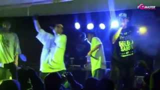 /// Mambo Rap en Arica \\\