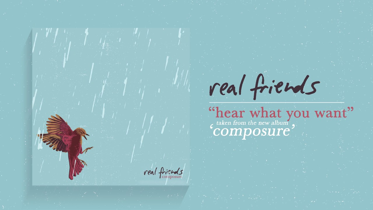 real-friends-hear-what-you-want-fearless-records
