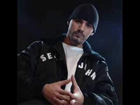 Serbian rap-DeNiro feat Struka-Rame levo,rame desno