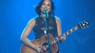 Demi Lovato - Don
