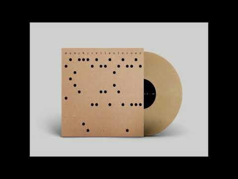 Telephone Exchange - Maschinelles Lernen (Full Album 2019)