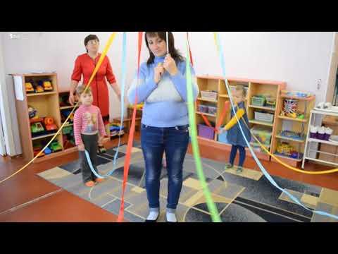Праздник осени в детском саду, младшая группаиз YouTube · Длительность: 30 мин42 с