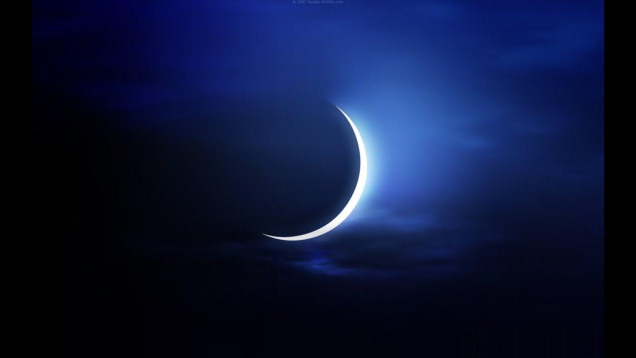 نتيجة بحث الصور عن كيف أنوي صيام شهر رمضان؟؟