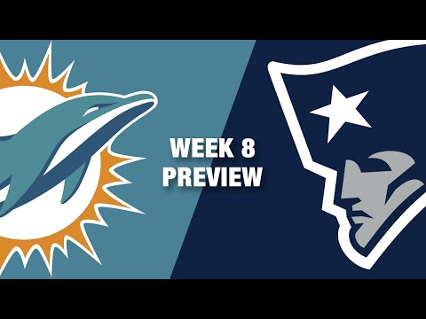 dolphins-vs.-patriots-preview-(week-8)-|-thursday-night-football