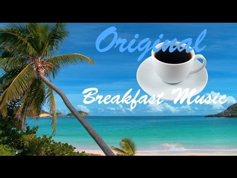 Breakfast music playlist video: Morning Music - Jazz Piano Collection 1 (For Sunday and Everyday)