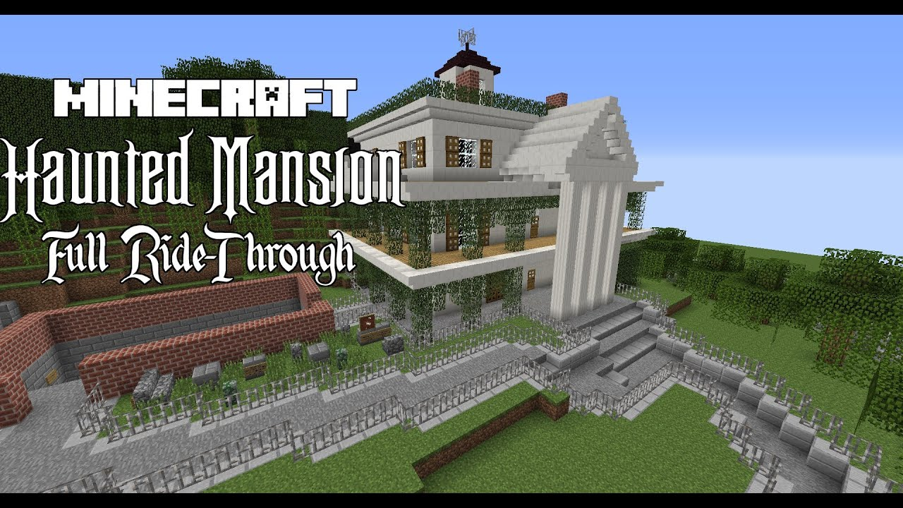 minecraft haunted mansions. minecraft haunted mansions n