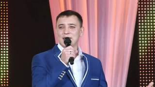 Наиль Анасов   Ярату     Rial Records video