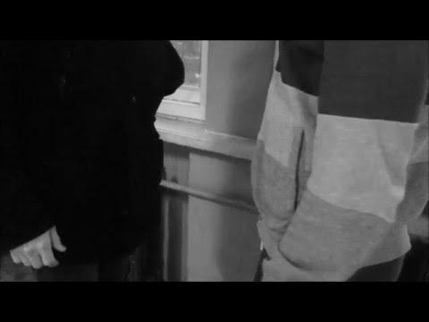 Порно и Секс со скрытой камеры Смотрите видео онлайн