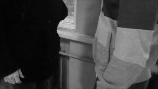 Скрытая камера - установка скрытых камер в 10 общежитии(Сознательные люди прислали мне это видео, снятое скрытой камерой. Речь идет о том, что в каждую комнату 10..., 2015-12-25T08:13:15.000Z)