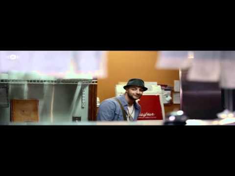 Maher Zain.mp4
