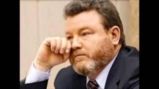 Михаил Евдокимов - Остановите Землю! Я сойду...