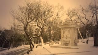 Felekle Sohbet(1979)- Orhan Gencebay - Lyric Video -HD