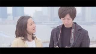 Short Shots Film Festival &Asia 2016 ミュージックShort部門 シネマ...