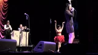 Video Sarah Reich solo download MP3, 3GP, MP4, WEBM, AVI, FLV Desember 2017