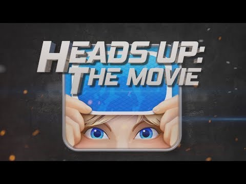 First Look - 'Heads Up: The Movie' Trailer
