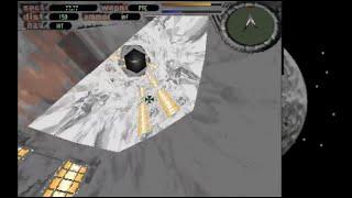 PC: 3D Realms Anthology - Terminal Velocity