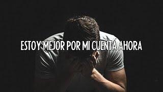 Three Days Grace - I Am An Outsider (Sub Español)