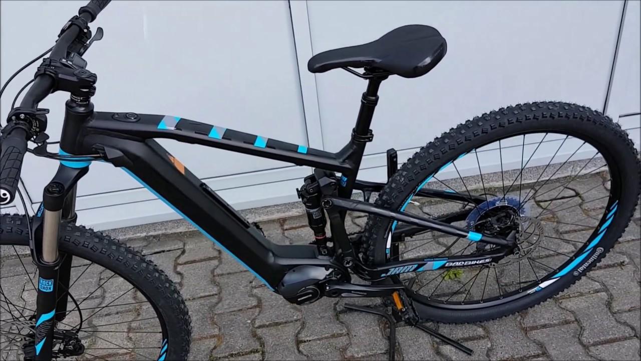Yamaha E Bike Charger