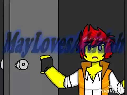 Ninjago kai by lloyd youtube - Ninjago lloyd and kai ...