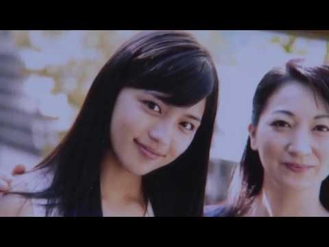 Великий учитель Онидзука 2012 9 серия