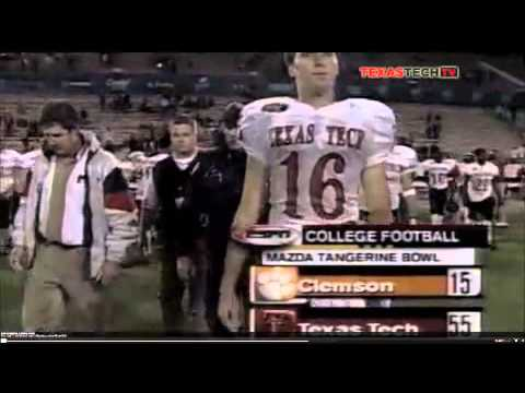 Kingsbury Highlights & Tribute