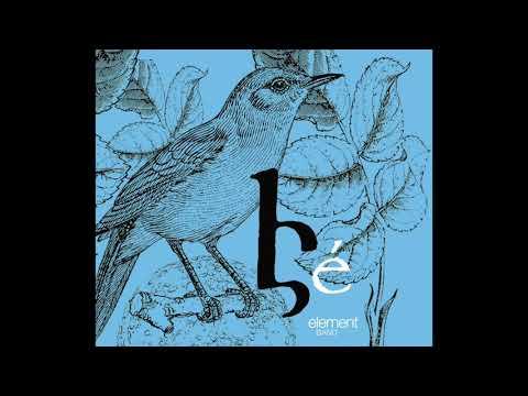 Element Band - Yes Saren Gou Kayi // Էլէմենթ Պէնտ - Ես Սարէն Կու Գայի