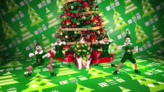 Twelve Days of Christmas (Phiên bản nhà mình Tiếng Việt)