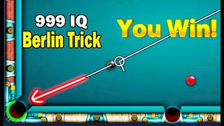 8 Ball Pool WTF & Funny Moments #3