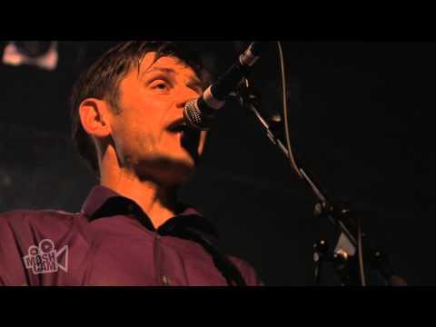Jesus Jones - Idiots Stare (Live in Sydney) | Moshcam mp3