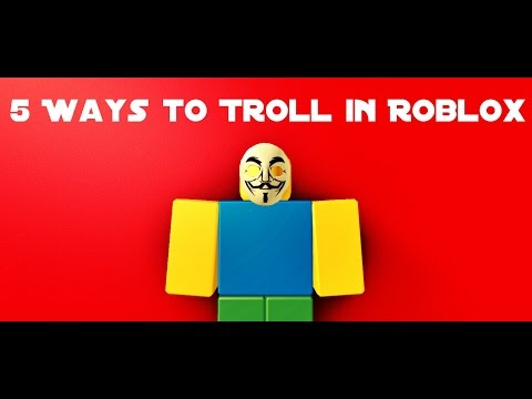 5-ways-to-troll-in-roblox