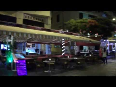 Lesbians ? Nightlife in Los Cristianos Tenerife