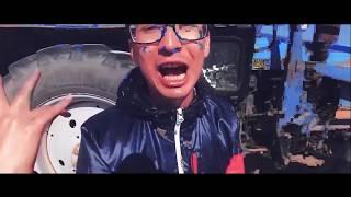 Смотреть клип Стас Экстаз - На Стайлаке