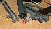 Револьверы и патроны флобера пистолеты шумовые ракетницы пистоны капсюли патроны сигнальные выбрать и купить в интернет-магазине исторического оружия парабеллум. Поможем c выбором, звоните по тел ( 044) 270-48-25.