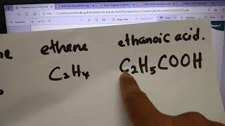 Pdpr Pkp3c.compound2 5B