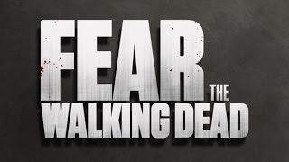Стоит ли смотреть сериал бойтесь ходячих мертвецов? (СПОЙЛЕРЫ)
