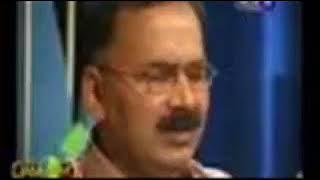 ASHIQ NIZAMANI   Kedi ne be chai aa   all hits best sindhi songs ghazal