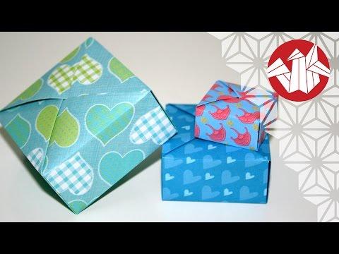 origami babouche senbazuru doovi. Black Bedroom Furniture Sets. Home Design Ideas