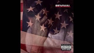 Eminem - Bad Husband Feat. X Ambassadors