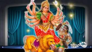 Sree Kumara  - Swathi-3-(Popular Krithis) - K.Omana Kutty & Diciples