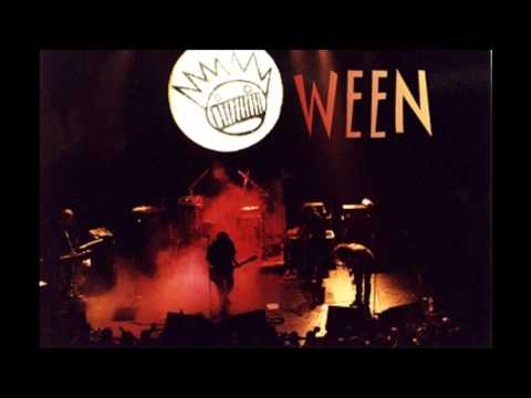 Ween - 2000-05-14 Milwaukee, WI The Rave
