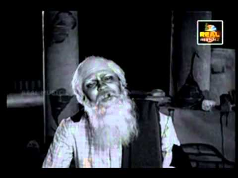 NADANTHU VANTHA PAATHAIYILEY SSKFILM022 TMS @ AASAI ALAIGALL