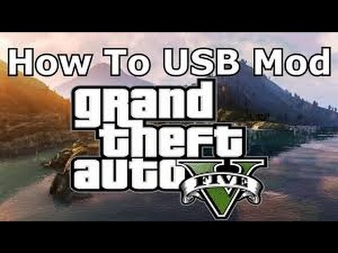 how to earn money in gta 5 story mode how to mod gta v xbox 360 god mode save story mode 2016 3265