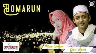 Video QOMARUN - Gus Azmi feat Nissa Syaban #sholawat Nabi download MP3, 3GP, MP4, WEBM, AVI, FLV Desember 2017