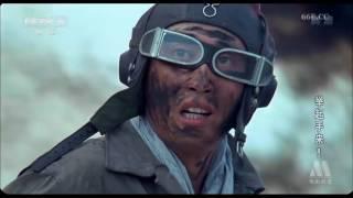 Giơ tay lên 1 -HD, Vietsub - Phim chiến tranh Trung Quốc siêu hài hước