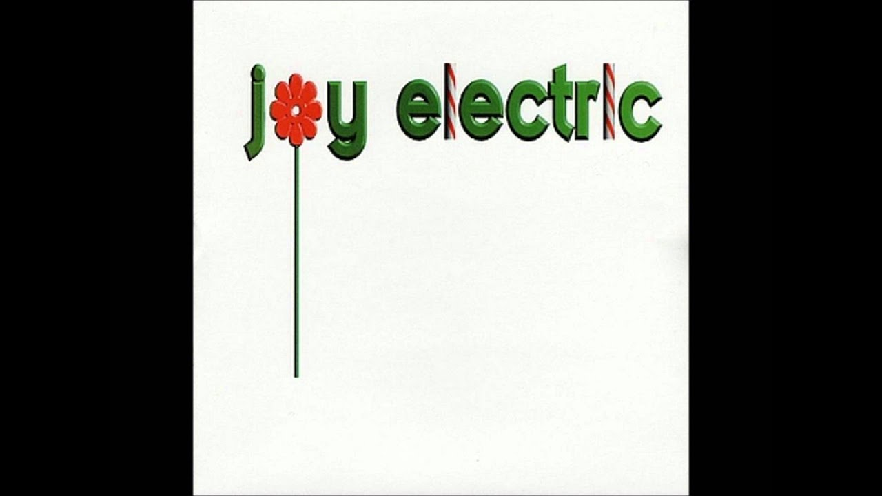 joy electric drum machine joy melody youtube. Black Bedroom Furniture Sets. Home Design Ideas