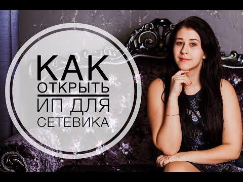 Общая информация о банке Промсвязьбанк