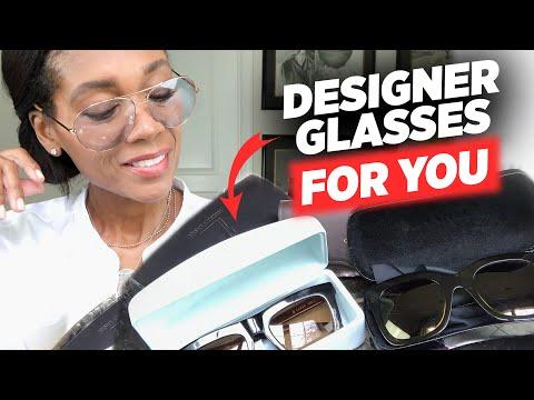 designer-sunglasses-4-all-face-shapes-+-confessions