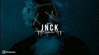 Indonesian Type Beat /Jawa hip hop 2020 [Asian Trap] - J N C K (prod.DanBardan)