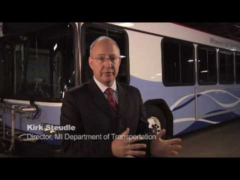 Routes   Greater Cleveland Regional Transit Authority