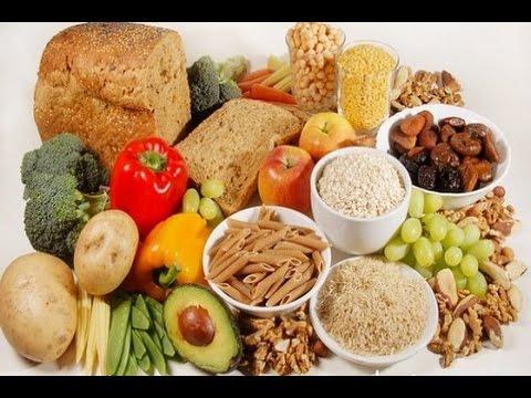 Le fibre alimentari: dove si trovano, quante assumerne e perché?